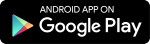 7Pad Android music app is on Google-play